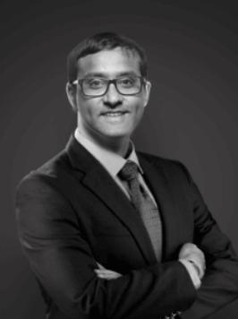 Anil Kakaria